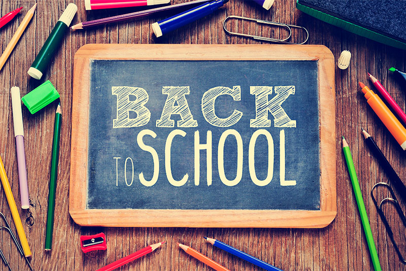 Calli-Institute-Transitioning-the-Family-from-Summer-to-School-Back-to-School