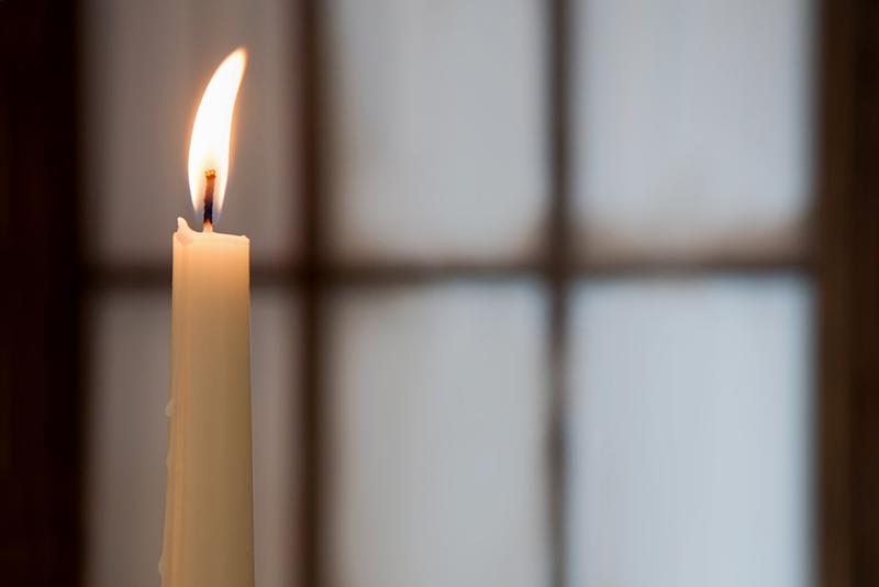 Calli-Institute-Light-a-Candle-Suicide-Prevention