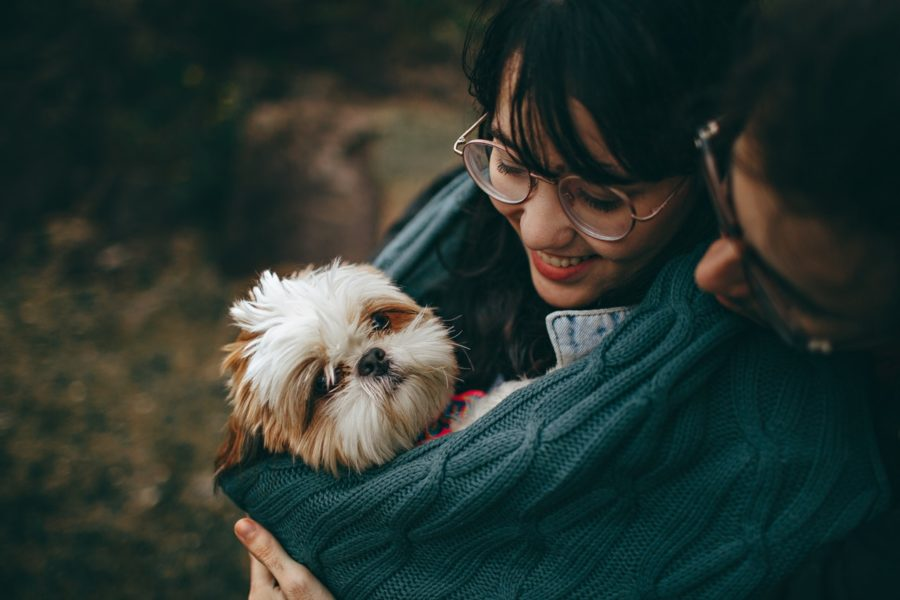How Cognitive Behavior Therapy Treats Anxiety
